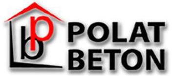 Polat Beton
